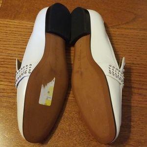 b083ba9f2d3 Sam Edelman Shoes - Sam Edelman Chesney loafer size 8